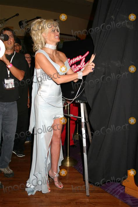 anna nicole smith party photos and pictures anna nicole smith at star magazine