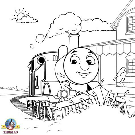 thomas coloring page pdf coloring pages photo thomas the tank sheets coloring