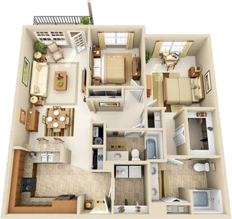 3 bedroom apartments in fayetteville nc two bedrooms