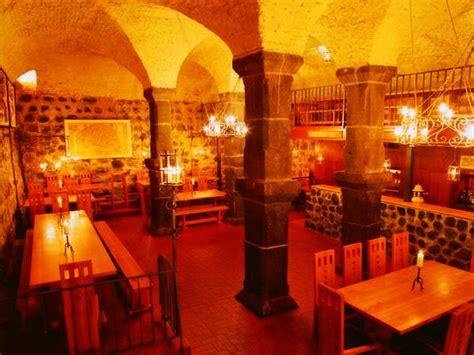 Köln Hochzeit Feiern by Historischer Weinkeller In K 195 182 Ln Mieten Partyraum Und