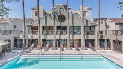 Search Glendale Ca Prado Apartments Glendale Ca 201 West Fairview Avenue