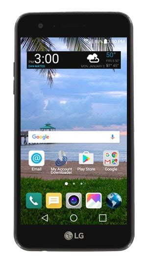 contract cell phones prepaid smartphones total wireless