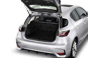 Lexus Ct 200h 2017 Lexus Ct 200h Reviews And Rating Motor Trend