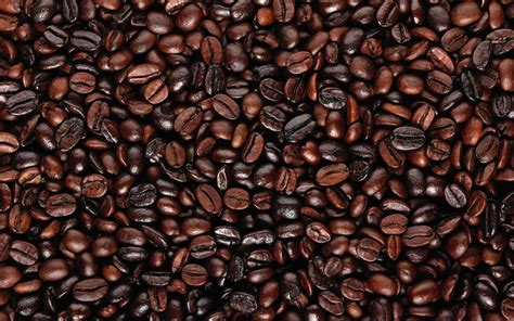 Coffee Bean Wallpaper For Walls | coffee beans wallpaper 24087