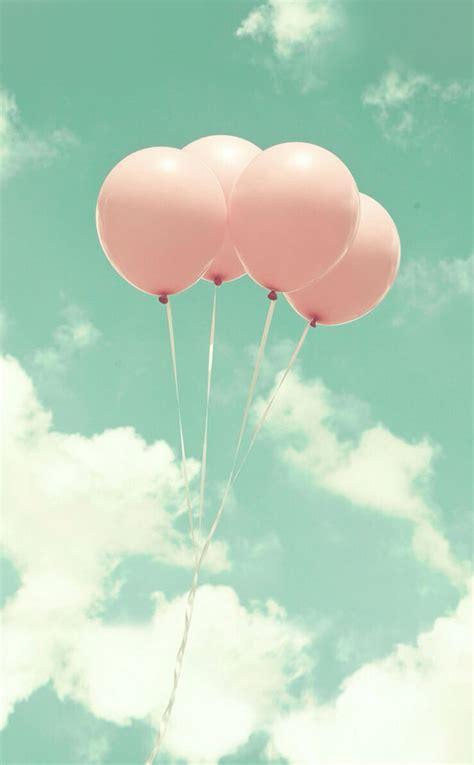 pink balloon wallpaper best 25 backgrounds ideas on pinterest phone