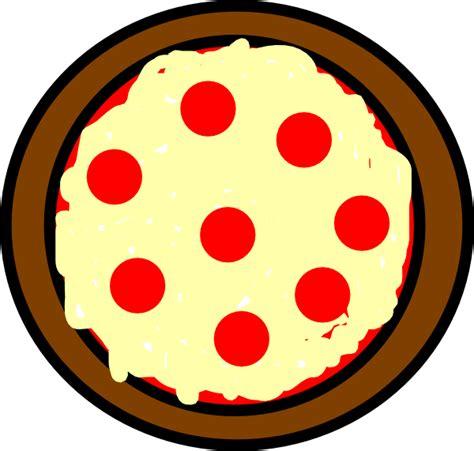 pizza clipart pizza clip at clker vector clip