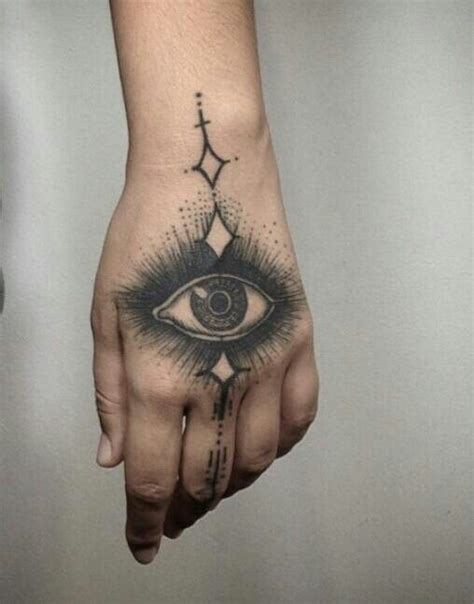 body tattoo on hand 9691 best tattoos piercings body modifications images on