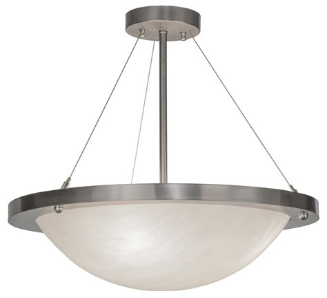 Semi Flush Mount Ceiling Light Fixtures by Meyda 140992 Semi Flush Mount Ceiling Fixture