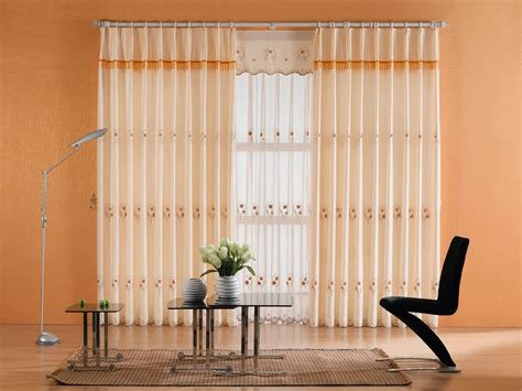 window curtains accessories the secret to choosing the right window curtains a