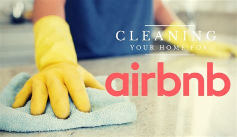 airbnb help airbnb cleaning sydney hostmybnb com