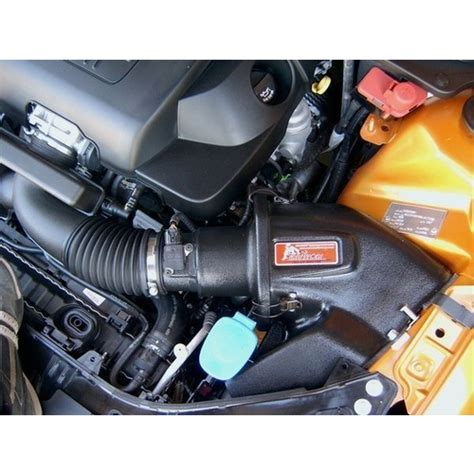 commodore ve vf  sidi ss inductions growler cold air induction ss inductions