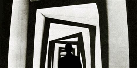 Cabinet Docteur Caligari by The Morning Gif Quot The Cabinet Of Doctor Caligari Quot The