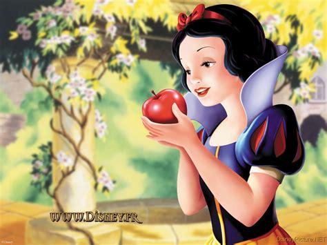 snow white unique desire disney princesses snow white