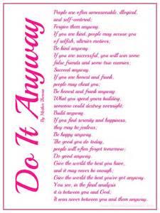 If Inspiring Poem For Young Men By Rudyard Kipling Print » Home Design 2017