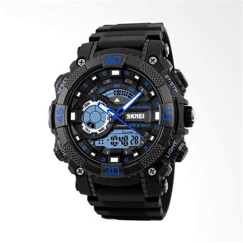 Jam Tangan Adidas Hitam Cewek jam tangan adidas sport digital jam simbok