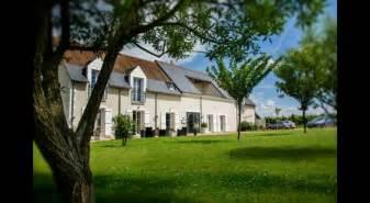 hotel lagrange prestige les jardins renaissance azay le rideau