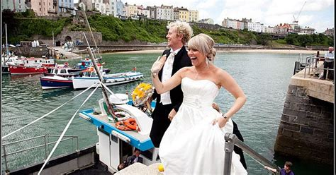 film don t tell the bride don t tell the bride is looking for welsh couples to tie