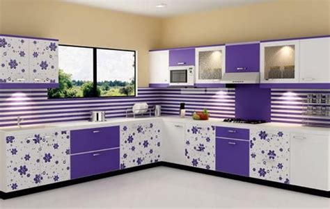 modular kitchen furniture for your all kitchen furniture