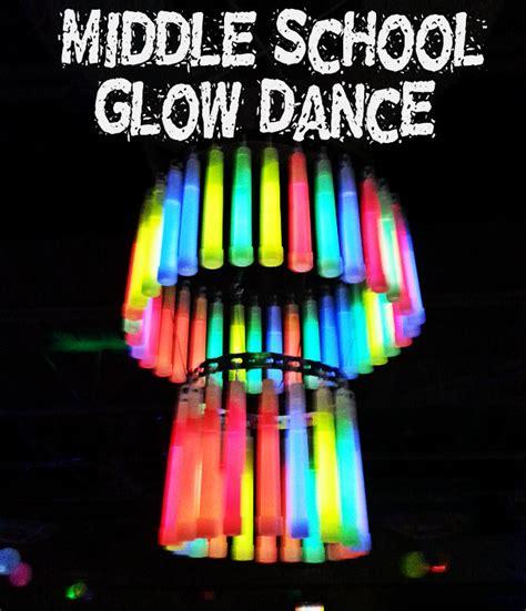 Decoration Theme Danse by School Middle School Theme Www Pixshark