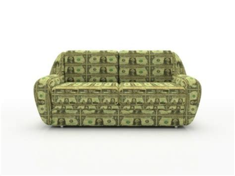 money found in couch trustworthy roommates find 40 grand in a couch and give it