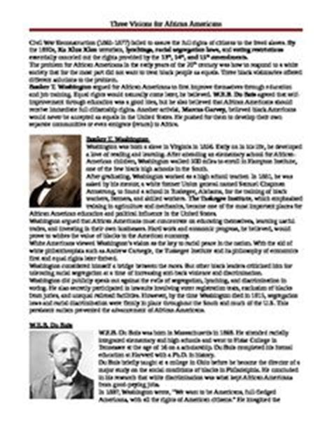 andrew carnegie biography graphic organizer pinterest katalog ide dunia