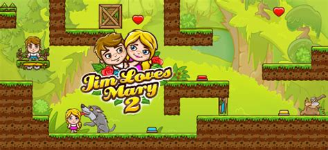 jim loves mary 2 jim loves mary 2 walkthrough tips review