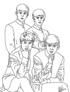 the beatles hey jude coloring pages batch coloring