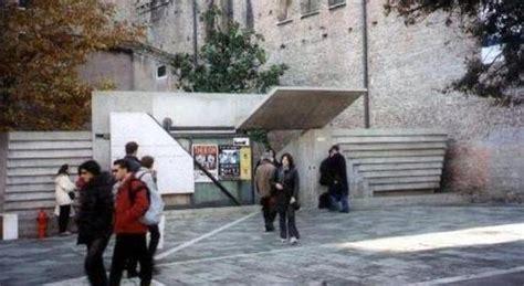 architettura test d ingresso test d ingresso allo iuav 676 domande per 600 posti