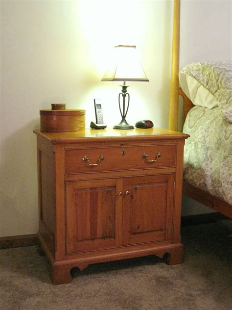 woodworking plans bedroom furniture furniture unique bedside table ideas for contemporary