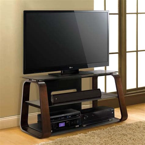 bello media cabinet with fireplace low profile tv stand 70 inch tv console media tv
