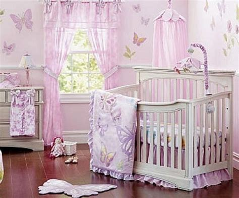 Heidi Klum Baby Furniture by Fantastic Beasts And Where To Find Them Dvd