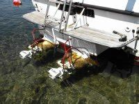 jet vs prop ski boat jet vs prop efficiency boat design net