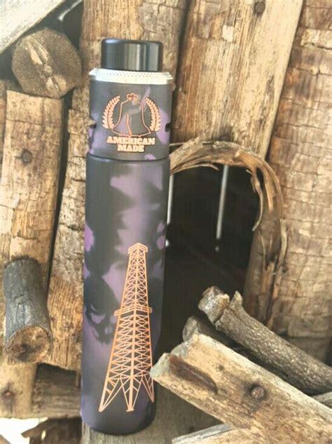 Limited Vape Vaporizer Av Timekeeper V2 Mod 17 best images about revoke the smoke elate the vape on