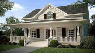 Small Houses Designs And Plans Small Country Cottage House Plans Small Country Cottage