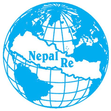 regroup ltd nepal reinsurance co ltd chartered accountant jobs