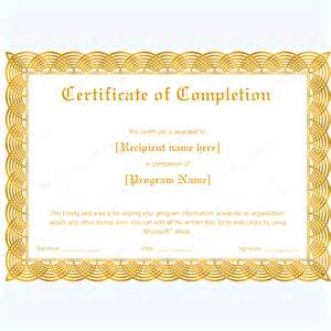 fillable gift certificate template free fillable gift certificate template bestsellerbookdb