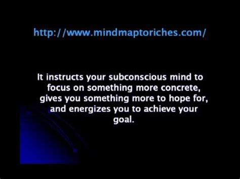7 Efficient Tactics To Fulfill Your Goals by Goal Setting Tips 7 Effective Methods To Achieve Your