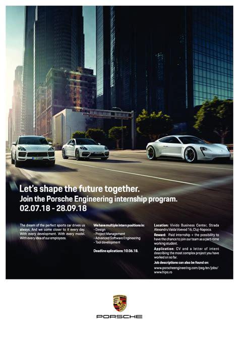 Porsche Internship by Index Of Media Page Document 255