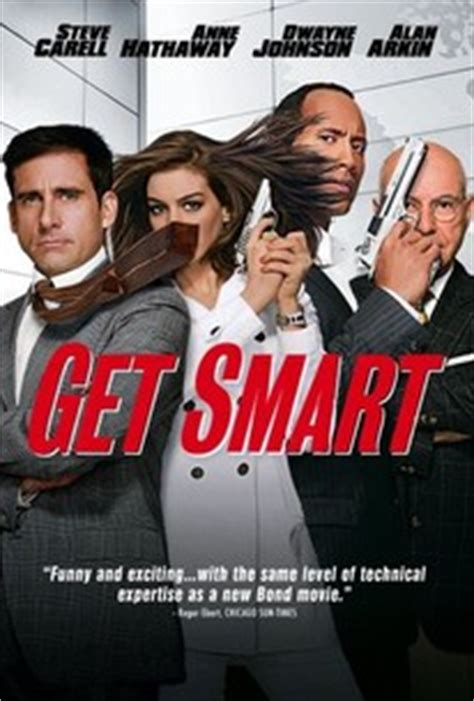 quote film komedi get smart 2008 rotten tomatoes
