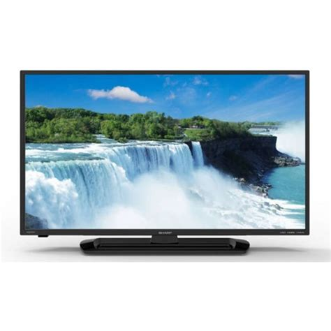 Led Tv Sharp Inch Lc 32le185i Usb led tv 40 inch sharp lc 40le265m hd didik elektronik