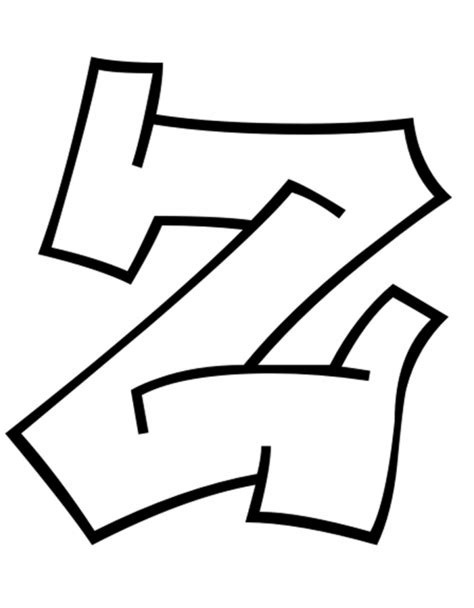 immagini lettere immagini di lettere az colorare