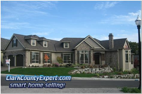 vancouver wa real estate en