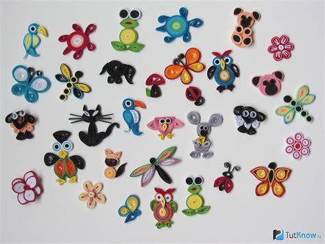 B Handmade Designs - 29