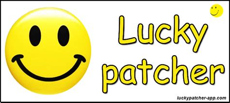 download lucky patcher full version for pc lucky patcher apk zippyshared