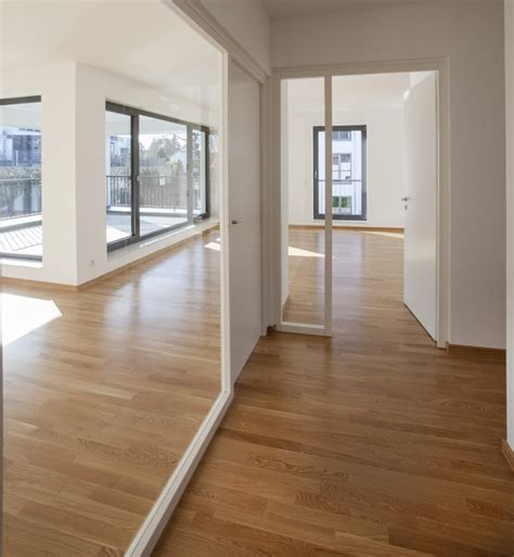 wohnung osnabrück mieten wohnpark westerberg immobilien miete mieten wohnung
