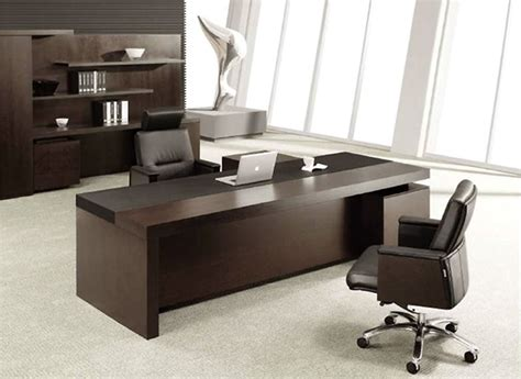Chairman luxury office furniture office furniture warsaw executuve