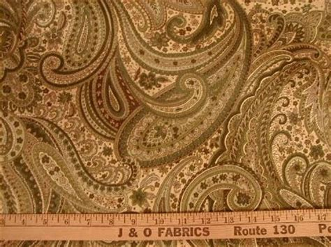 paisley pattern meaning warm you up paisley design