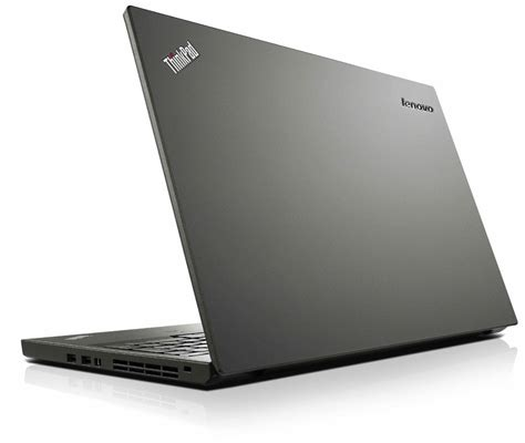 Lenovo Thinkpad W540 Di Indonesia lenovo thinkpad w550s workstation mobile con i7 e