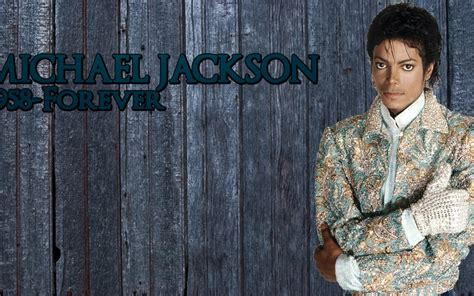 download michael jackson themes for windows 7 michael jackson windows 10 theme themepack me