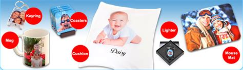 Royal Farms Gift Card Balance - customised photo gifts uk gift ftempo